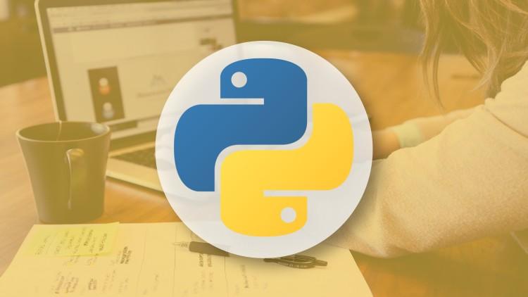 Aprender a programar desde cero con Python